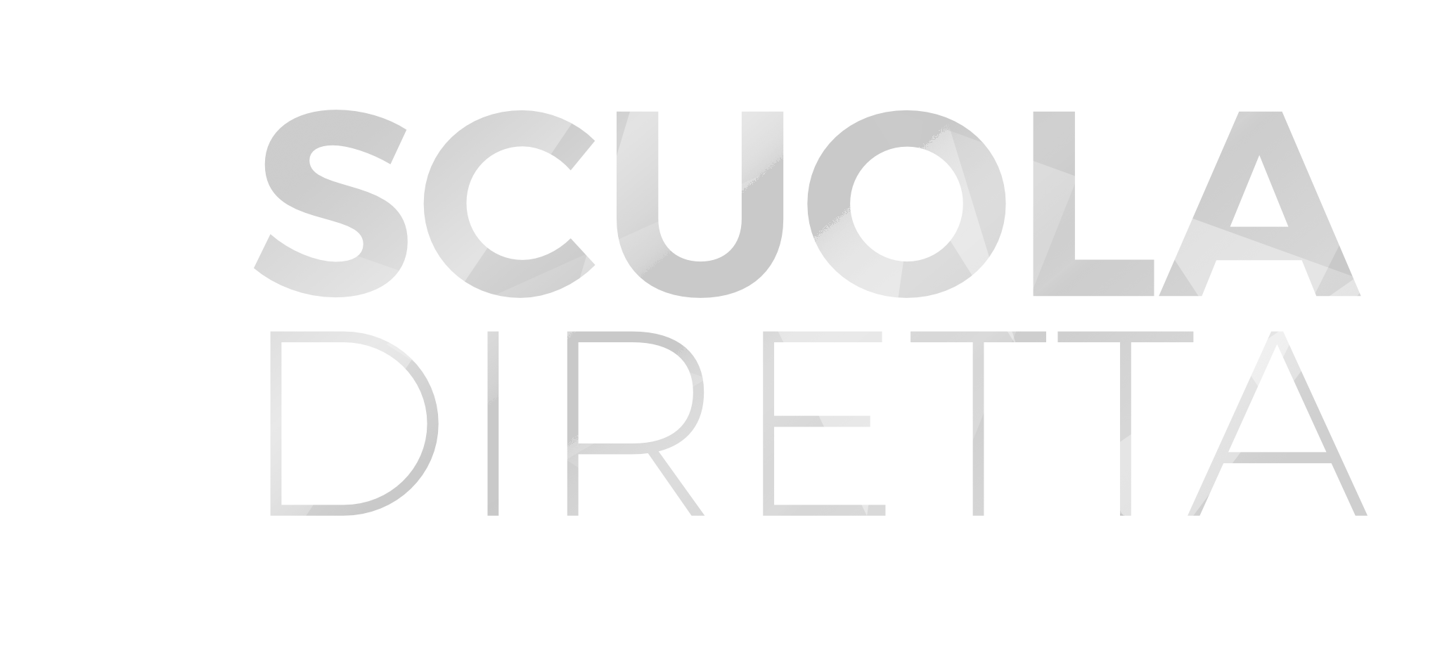 Logo-SD-Greyscale