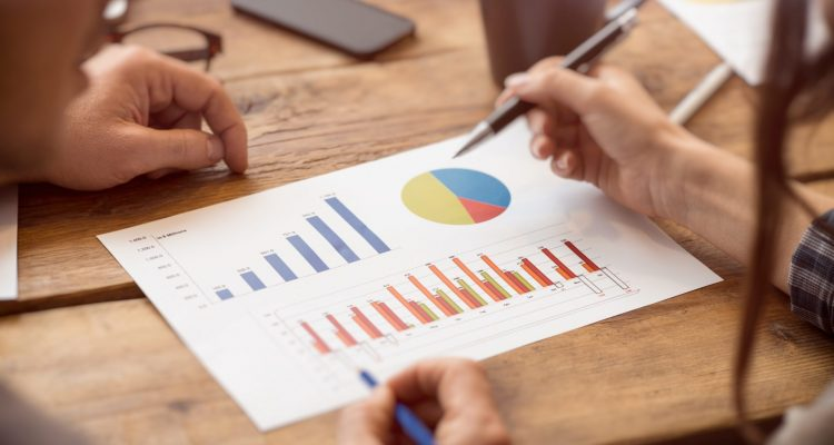 Istituto G. Galilei Torino - Amministrazione finanza e marketing