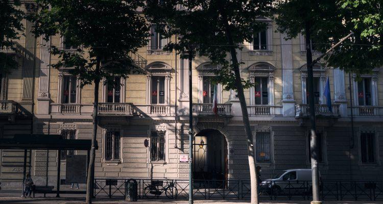 Galilei-VittorioDSCF3712_Ingresso