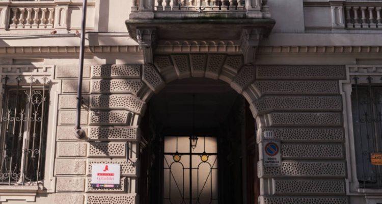 Galilei-VittorioDSCF3746-WEB
